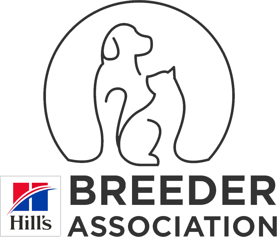 Hills_Breeders Ass-logo-Artboard-1-copy